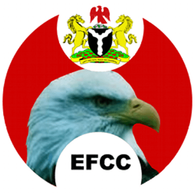Delta Community Writes EFCC, Demands Probe Of NDDC Projects