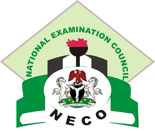 How To Check Your 2020 NECO Result