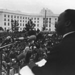 BIOGRAPHY: The Life And Times Of Martin Luther King Jr.